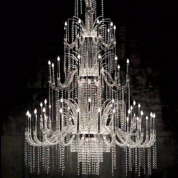 Image result for enormous chandelier