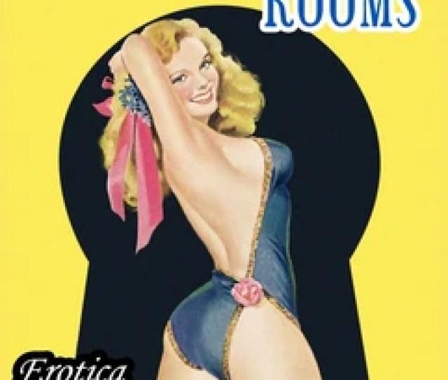 Vibrators Com Publishes More Free Erotica