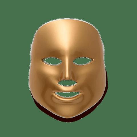 Mello Beauty LED Face Mask