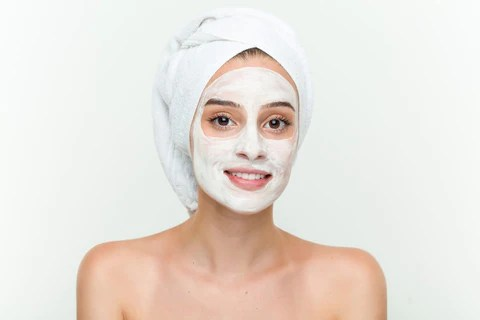 skin care hacks for winter