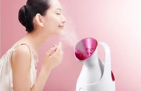 led facial treatment benefits