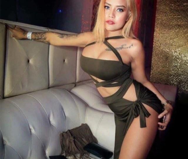 Halter Two Piece Split Sexy Women Dress Elegant Evening Party Dress Vestidos Free Shipping