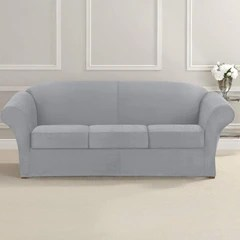 sofa slipcovers couch covers sofa