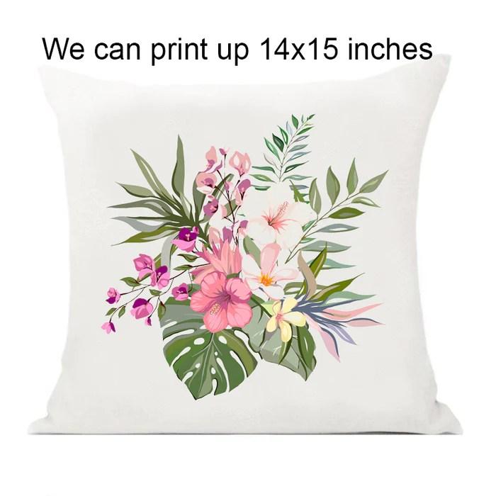 wholesale pillow cases pillow covers bulk throw pillow covers decorative pillows