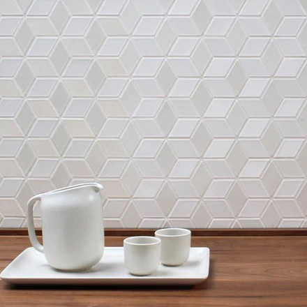 want tile now heath ceramics