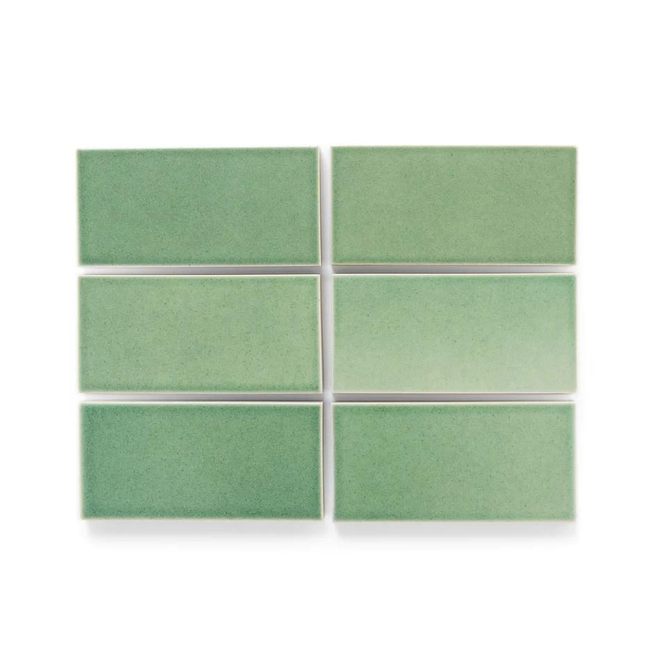 m26 meadow green