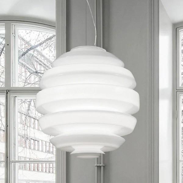 modern pendants lamps lighting ideas