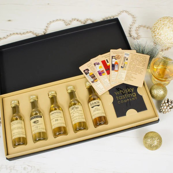 Image result for whisky tasting company