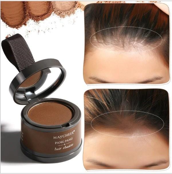 Root Cover Up Makeup Emporium Pop