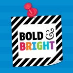 Bold Bright Creative Teaching Press