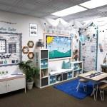 Calm Cool Classroom Gallery Creative Teaching Press