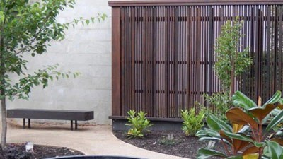 Decking Amp Screening Product Ideas Gallery Chippy S Outdoor