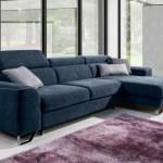 Best Corner Sofa Beds Top Sofas Uk