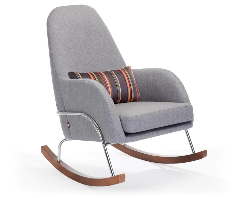 Chaise Bercante Walmart Walmart Zero Gravity Chair Unique
