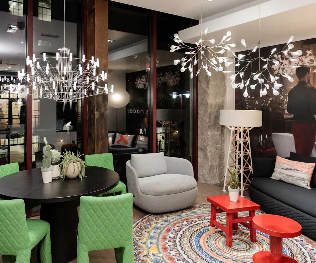 Blog Tagged Contemporary Furniture Boston Casa Design