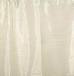 extra wide fabric shower curtain liner 108 x72
