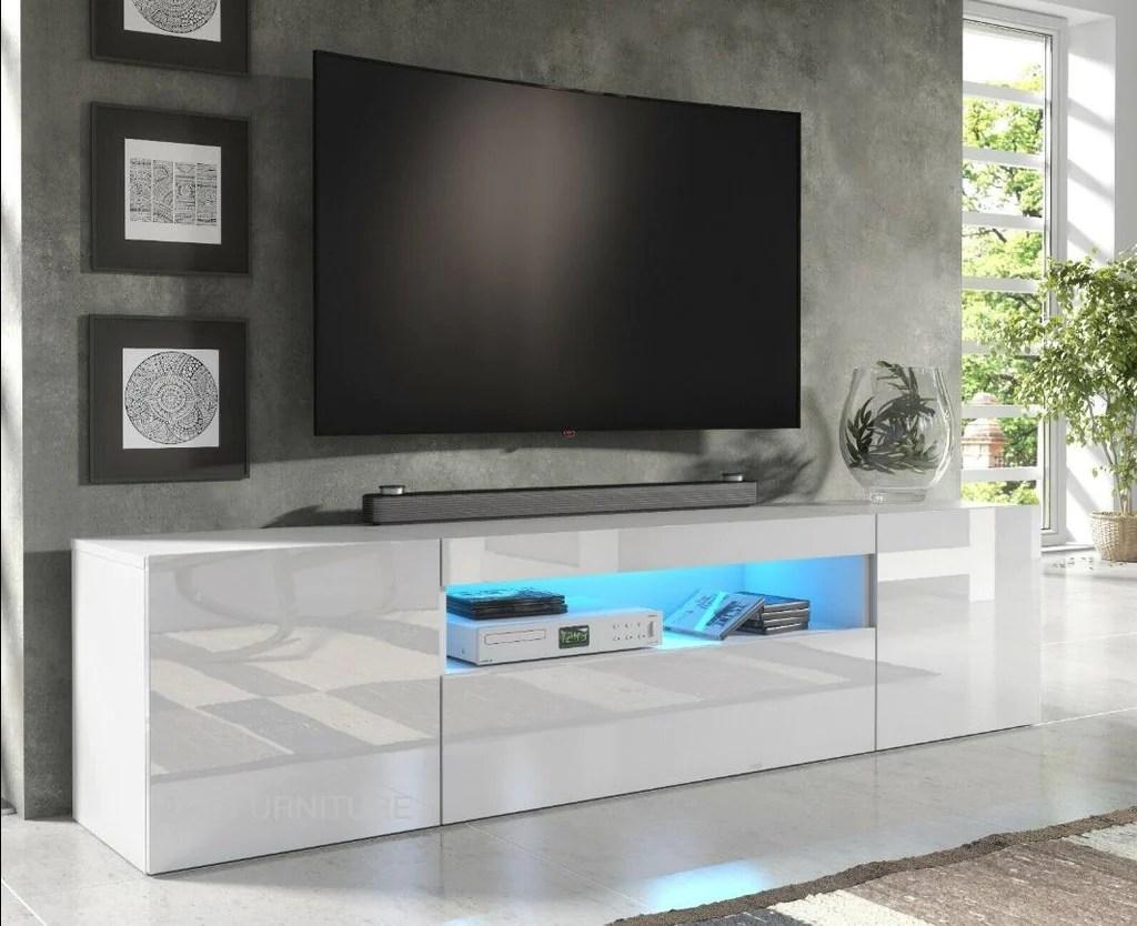 tv stand samba 200cm