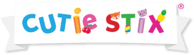 Orbeez Logo