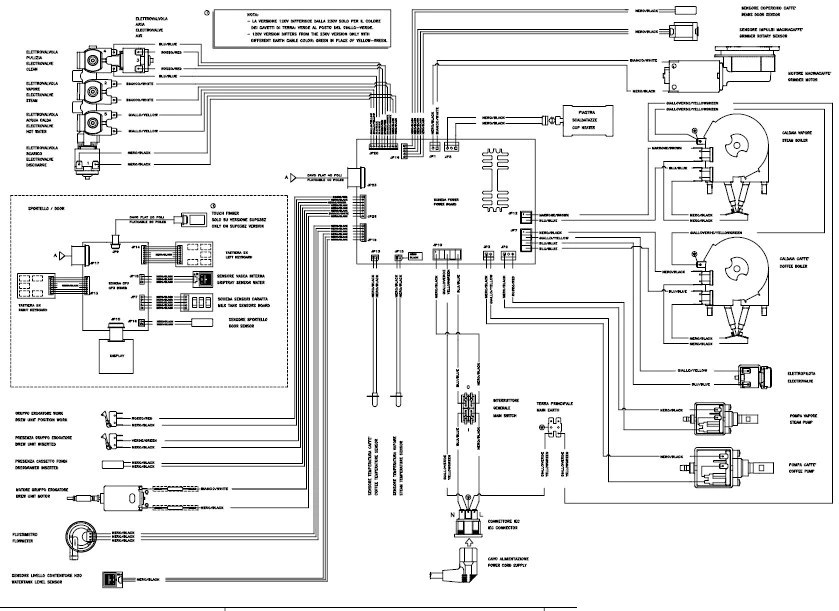 led ninja 1000 wiring diagram - wiring diagram g8 on gmc fuse box  diagrams,