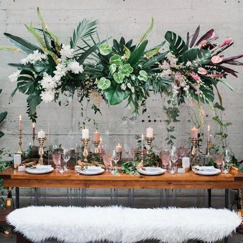 15 diy table centerpiece ideas for your