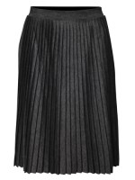 Denise Plus Size Skirt