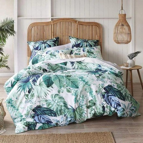 What Is The Difference Between Duvet And Comforter Myhouse