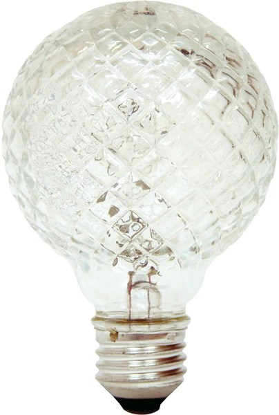 Halogen Flood Light Bulbs Lowes