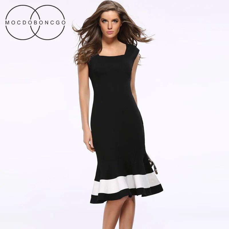 tunique de femmes robes bureau robe de grandes tailles femmes d ete robe tunique tunique femme robe plus la taille raye partie robes