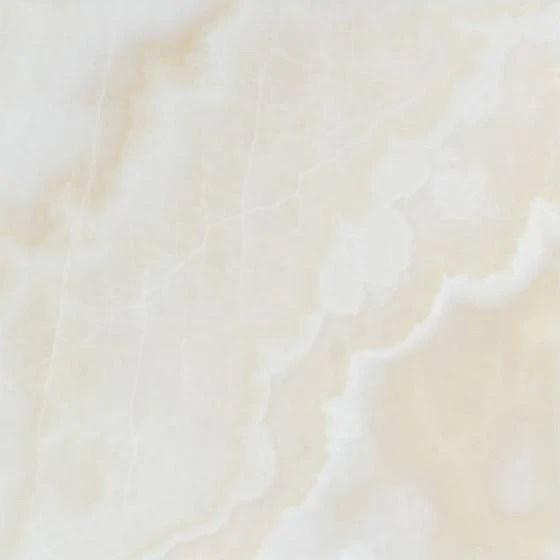 white onyx cross cut 12x12 polished field tile