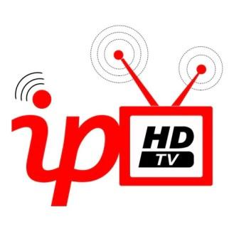 IPTVISIONS_IPHD_MEDIASTAR_IPTV