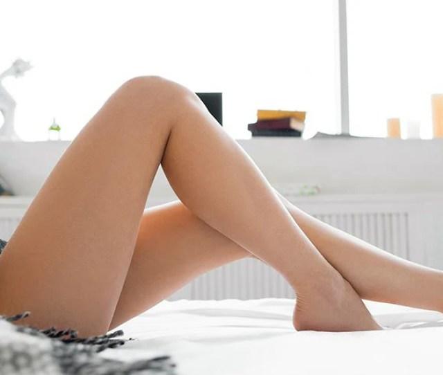 The  Best Masturbation Tips For Women