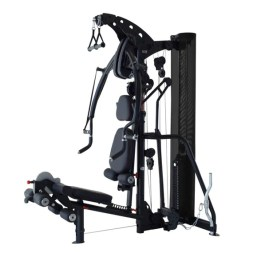 Image result for inspire m3 home gym