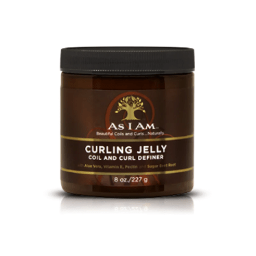 Image result for as i am curling jelly