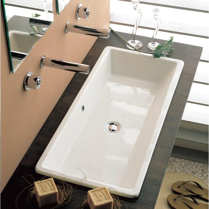 stellar hardware bath