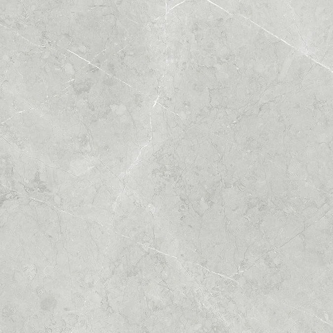 alt013sj altamura silver polished large format 48 x 48 porcelain tile