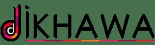 diKHAWA Online Shopping in Pakistan