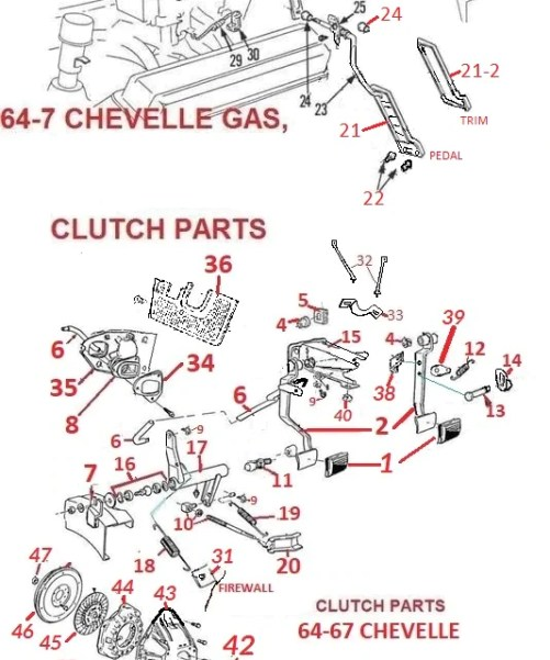 67 chevelle 396 engine diagram  description wiring diagrams