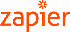automated your side hustle with free zapier software