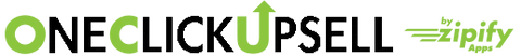 upsell shopify side hustle tool
