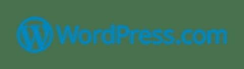 build your side hustle website on wordpress