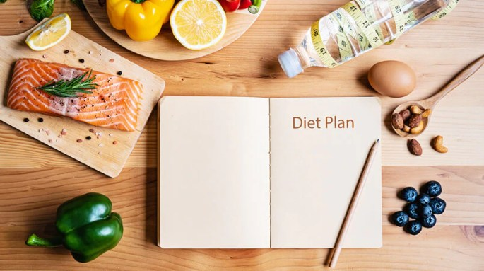 Image result for keto diet 28 day plan