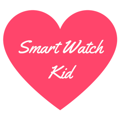 Smart Watch Kid