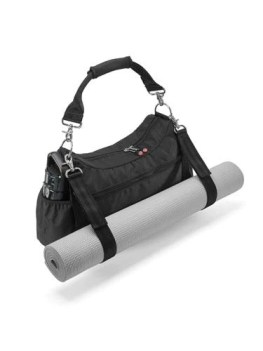 best crossfit gym bag for women