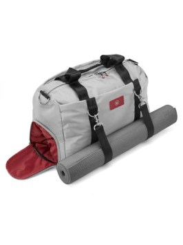 best designer gym bag