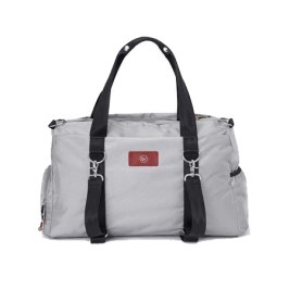 good designer gym bag