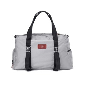 good duffle bag for men