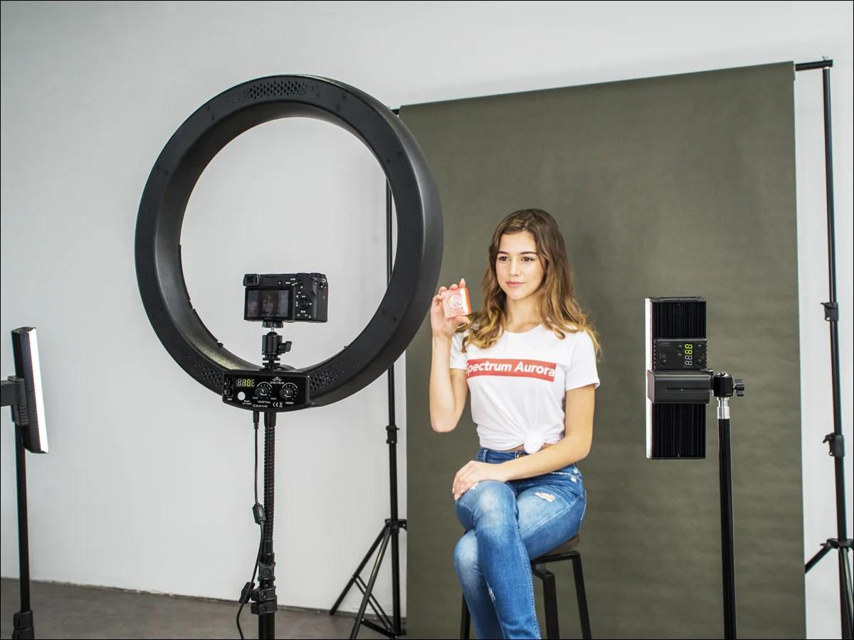 sėti perkėlimas industrija led lights youtube