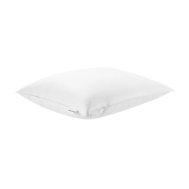 buy down pillows online joutsen global