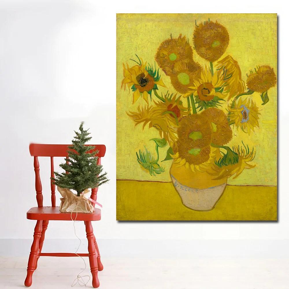 discount canvas prints