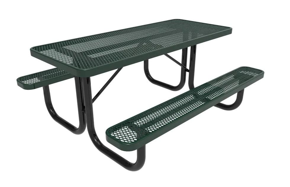 shop now picnic tables for sale online
